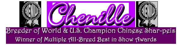 chenille-sharpeis-logo2