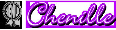 sticky-chenille-logo2